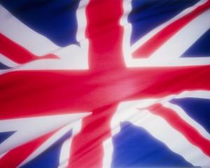 Britain's Got Talent!