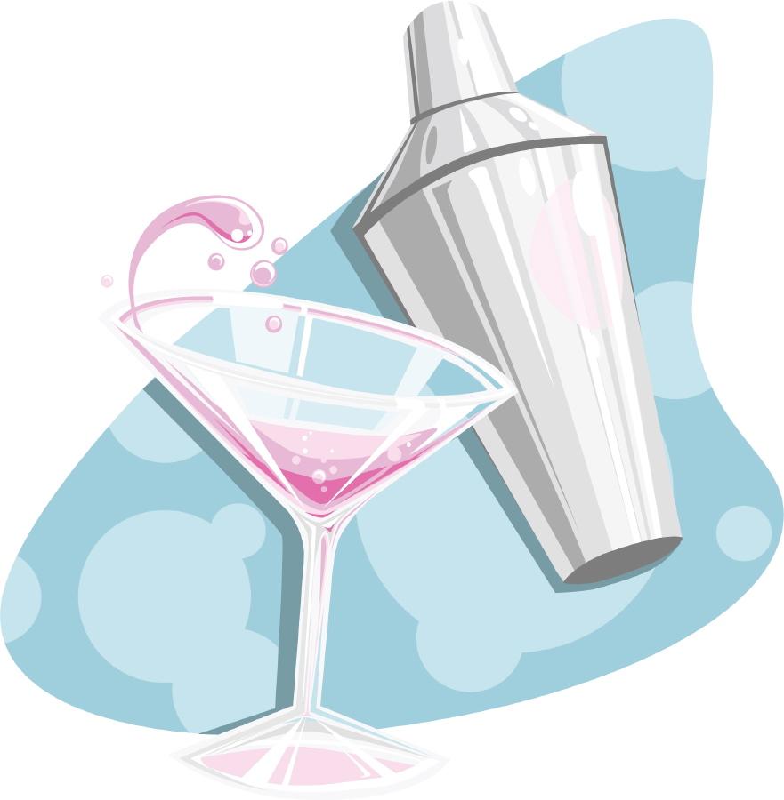 mint cocktail elderflower mint prosecco cocktail thin mint martini