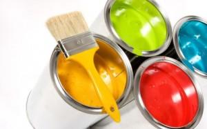 Brush-Paint-Pantene-400x250