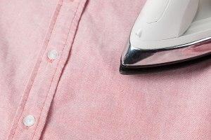 shirt-iron-8-front